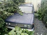 Автомалиновка ВАЗ 2103
